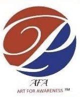 AFA WORLD ART .ORG